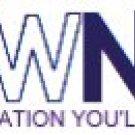 WNBC  Joel Sebastian  12-27-84  1 CD