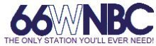 WEAF 660 AM  6-7-44  &  WNBC  8-18-52  30th Anniversary   1 CD