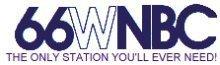WNBC April Fools Day Show  4-1-75  1 CD