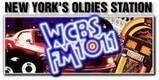 WCBS-FM  1975 Class Reunion  Dan Daniel  11-15-03  1 CD