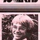 KHJ  New Years Eve 1972 Countdown    Robert W Morgan -Mark Elliot  12-30-72  3 CDs
