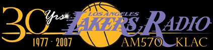 KLAC  Ted Nolan   1-4-76   1 CD
