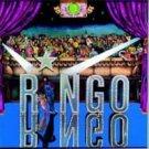 KHJ  J. B. Stone- Guest -Ringo Starr  11-17-74 &  11-19-74   1 CD