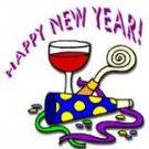 KJR  Gary Shannon  New Years Eve 1969   1 CD