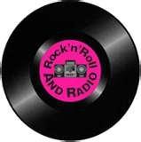 WLS British Billboard Countdown  Ron Riley  1-30-65 & 2-21-65   1 CD