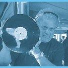 WDRC Don Berns  8-26-67 & Jay McCormack  2/4/73   1 CD