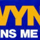 WCBS-FM 10/26/80 Jack Spector,  WYNY Ed Baer &  WHN Del Demtreaux   1 CD