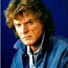 WNBC Don Imus  8-23-88  &  8-24-88   1 CD
