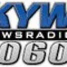 KYW  Johnny Williams  10/27/68   1 CD