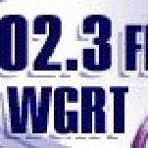 WGRT  John Evans   8/27/67  1 CD