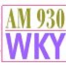 WKY  Johnny Dark  11/14/74  2 CDs