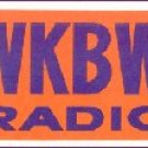 WKBW  Dan Neverth  2/24/64  2 CDs