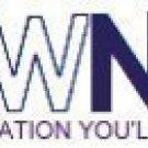 WNBC Bob Pittman  9/11/77   1 CD