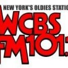 WCBS-FM  Roby Yonge  2/13/70  2 CDs