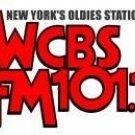 WCBS-FM  Roby Yonge  2/13/70  2 CDs