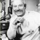 KFRC Dr. Don Rose  5-27-74 & 4-8-74   1 CD