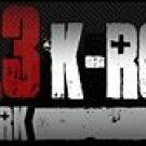 WXRK Vin Scelsa  8/29/85  &  Xmas Carol WNEW-FM  12/25/80  1 CD
