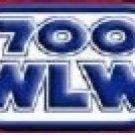 WLW Dan Clayton 11/7/71  1 CD