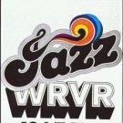 WRVR   Herschel  8/16/77  4 CDs