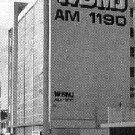 WBMJ  Scott Brady  12/15/72  2 CDs