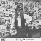WCBS-FM 1974 Show  Pat St. John   7-23-02    2 CDs