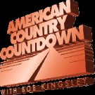 American Country Countdown with Don Bowman for April 24, 1976 Complete Countdown  MP3 CD