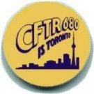 CFTR Dick Joseph  8/77  1 CD