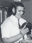 WKBW Joey Reynolds   2-24-64  2 CDs