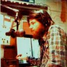 WXLO  99X Dave Sainte and  Beau Weaver  2-3-78     2 CDs