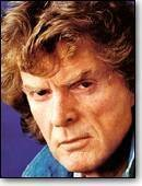 Don Imus hosts Super Rock Special  11/74   1 CD
