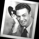 WCBS-FM  Joe McCoy Salutes Alan Freed  6/8/91  1 CD