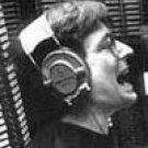 KTNQ Real Don Steele  5/16/77  1 CD