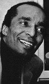 WNEW-FM  Rosko  April 15, 1968 &  3/23/68    1  CD