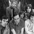 WNEW-FM Montey Python April 8, 1976 1 CD