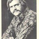 WCFL  Dick Shannon  6/1/74  1 CD