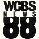 WCBS-FM NewsRadio 88 Sign on & News  8/28/67  2 CDs