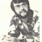 WCFL  Bob Dearborn 11/25/71  1 CD