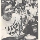 WCFL  Larry O'Brien  10/13/70  1 CD