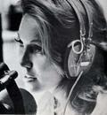 WNEW-FM Allison Steele  10/31/77   2 CDs