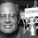 WNEW-FM  Jonathan Schwartz  5/1/76  3 CDs