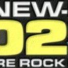 WNEW-FM 30 Years of WNEW-FM Dennis Elsas  10/30/97  4 CDs