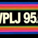 WPLJ  Dave Charity 7/83  1 CD