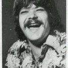 WLS  Chicago   Fred Winston  September 12, 1973 & December 10, 1974     1 CD