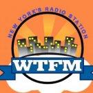 WTFM Dean Anthony 5/81 & 1980   1 CD