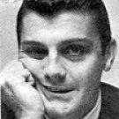 WCBS-FM  Joe McCoy April 6, 1975 and Bill Winters March 14, 1974    1 CD