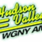 WGNY Jeff Tops &  WHVW JJ Phiilps 8-73    2 CDs