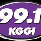 KGGI-FM  Bob West   3/19/80    1 CD