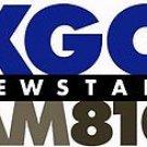 KGO-FM  Automated  10/16/67  2 CDs