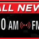 KCBS-FM  Steve Garland  3/22/80  1 CD