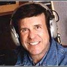 WCBS-FM  Christmas Music Bruce Morrow  12/25/04  1 CD